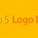 5 Logo Design Tips