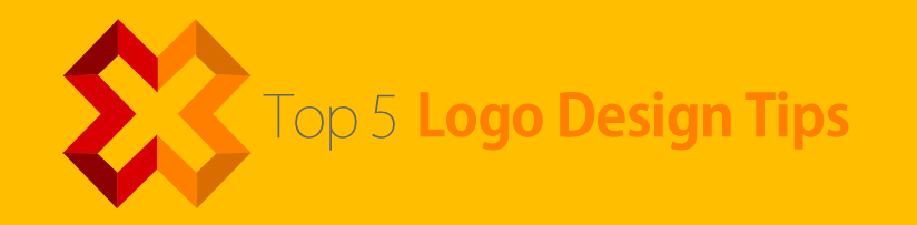 Top Logo Design tips