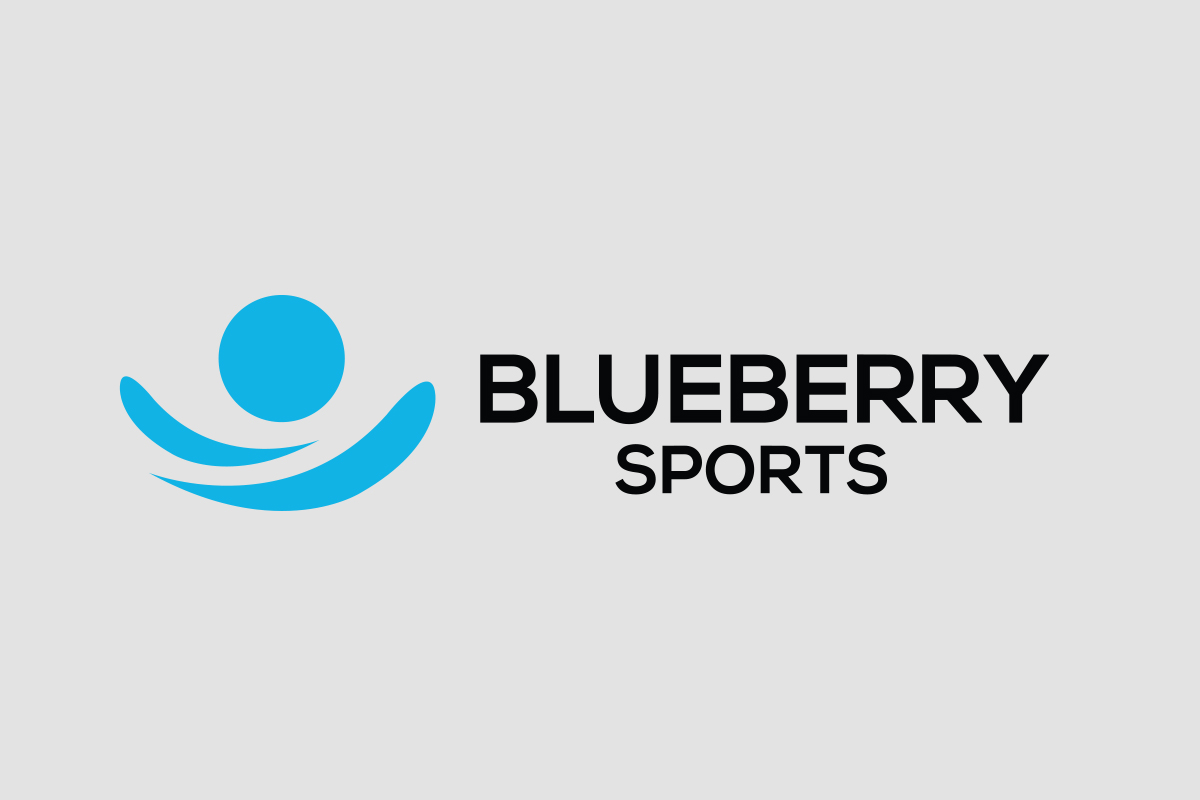 Blueberry Sports