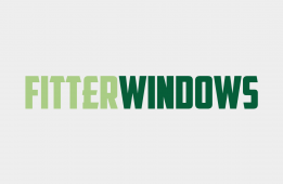 Fitter Windows