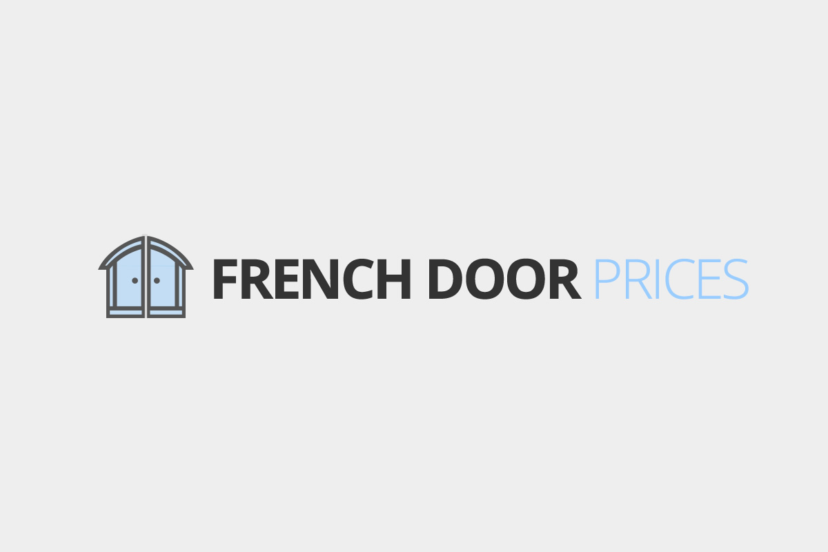 French Door Prices