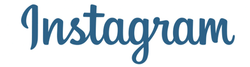 Instragram logo redesign