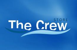 logo-crewstore