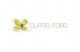 logo-curtisfrd