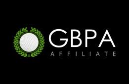 logo-gbpa