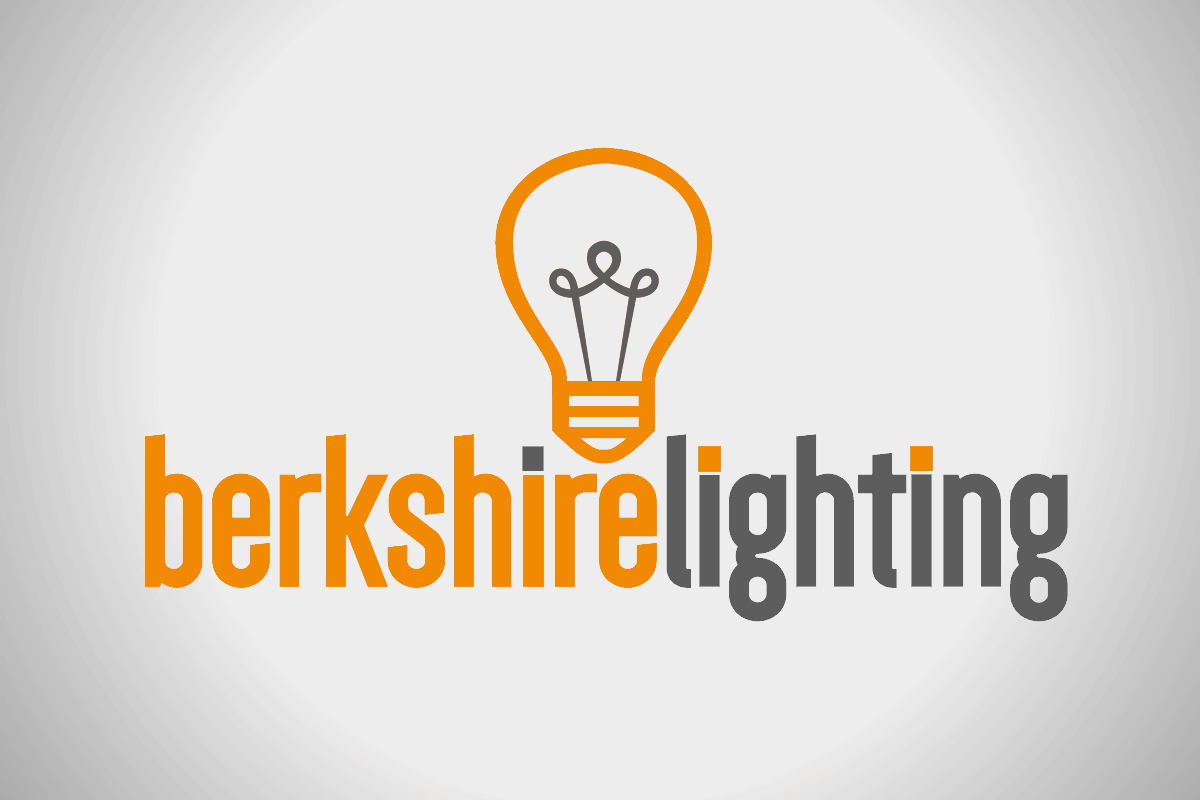 Perfect Berkshire Lighting   Extreme Logos Great Pictures