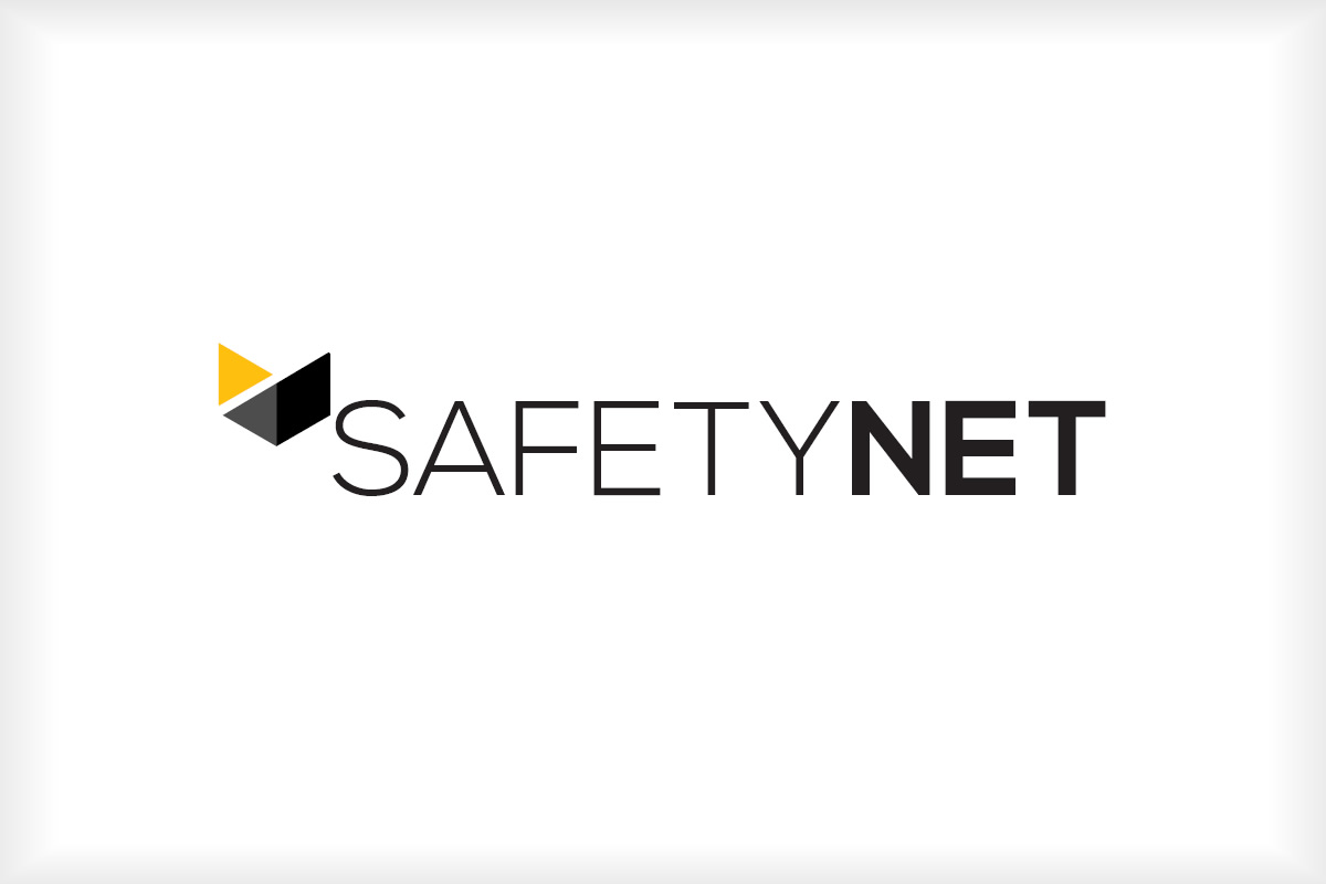 Safetynet Direct