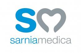 logo-sarnia