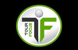 logo-tourfocus