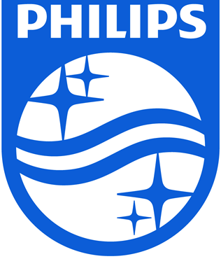 Philips Logo re-design