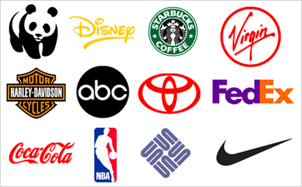 Pro Logo design
