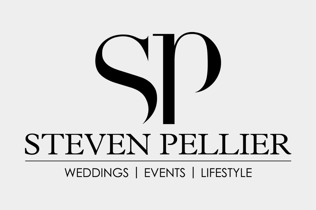 Steven Pellier