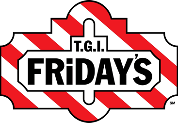 TGI Friday Logo